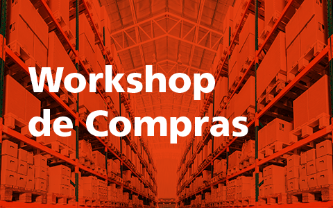 Workshop de Compras da Câmara Espanhola