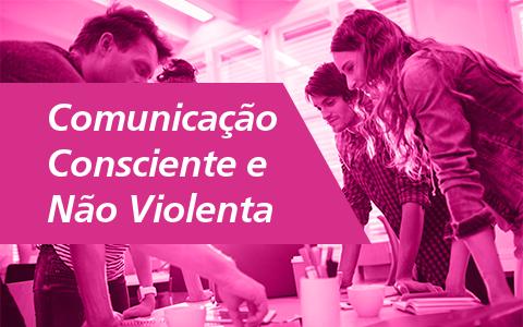 Comunicação Consciente e Não violenta