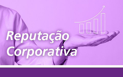 Reunião Comitê de Comunicação e Marketing | Reputação Corporativa